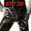 #0147) TOO FAST FOR LOVE / MOTLEY CRUE 【1981年リリース】