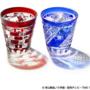 『名探偵コナン』と日本の伝統工芸『江戸切子』がスペシャルコラボ!「名探偵コナン 江戸切子グラス」が発売中!