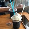 車でしか行けないけど看板犬に会いたくなるカフェ|ツバメコーヒー@新潟県燕市