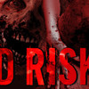 PC『Red Risk』Microblast Games