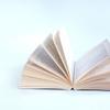 本を開いたまま固定するのどうしてる?ページオープナーのおすすめ!