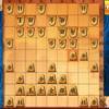 【将棋】令和幕開け、将棋ウォーズは1級のまま
