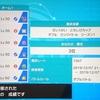 【ポケモン剣盾ダブル】ともしびカップ3位ヨノワ入り構築【仲間大会】