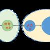 Haskellの難関モナドを突破するために掘り下げて学ぶ(3)