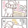 洗濯物【058】