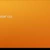 macOS Sierraでも、Adobe illustrator CS3( 13.03)は動きます。