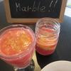 土曜日のジュース「Romantic Marble!!」