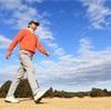#30 カッコ良く歩くための姿勢と動作