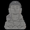 奈良旅行の計画を立てる~東大寺からきたまちへ~