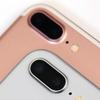 新iPhoneのカメラ機能、一般人でも良さが分かる? 暗い場所でもうまく撮れるか【日経トレンディネット】