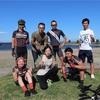 【bikeport R.R 川崎マリンエンデューロ2019 レースレポートvol.1】