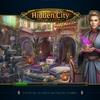 HiddenCityに、はまりまして2021年5月 霧のオアシス