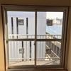分譲マンションの窓って、自分でリフォームしてもOKですか?