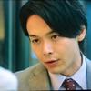 中村倫也company〜「9回の衣装替え・・」