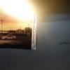【写真展&トークショー】R3.3/12~3/23_田凱「Temperate Landscape」(トーク:川崎祐) @gallery 176