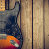ギターの種類の見分け方や一覧!初心者が初めてギターを買うときの選び方