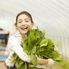 農業をするためにはどうすればいいの?必要なスキルや就職する方法を紹介