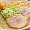 【オススメ5店】小山市・栃木市(栃木)にあるラーメンが人気のお店