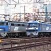 JR梅田貨物駅①鉄道風景178...過去20121228