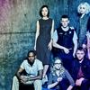 Netflixドラマ「センス8」紹介|「エモい」という言葉はこの作品のためにある! 〜シーズン1ふんわり感想〜