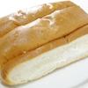飯田のパン屋「ボンジュール」