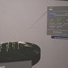 HoloLens2でAzure Digital Twinのラーニングパス実施記事をまとめる