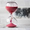 死:人生の「時間」を相対比較すべきではない:ジャネーの法則