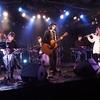 【ライヴ告知】今月の不敵な楽団、2/16川崎Teen Spiritsに7人で乗り込みます!