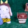 【冬のティラミス】ファミリーマート 1月28日(火)新発売、ファミマ コンビニ スイーツ 食べてみた!【感想】