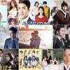 7月放送予定の韓国ドラマ(BS)#2-2 7/16~31 キャスト/あらすじ