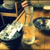 大衆酒蔵 酒一番 福岡市博多区中洲 カレー鍋 玉子焼き 吉田類