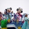 ディズニー七夕デイズ@TDS / Disney Tanabata Days