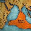 新しく発見された沈んだ大陸は、レムリアの神話の大陸がかつて実在したことを示す
