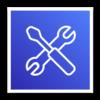 プログラマブルにAWS リソース構成に役立つ「 AWS CDK 」
