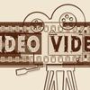 世界をターゲットにする強さ! 英語で情報発信する日本人YouTuberたち