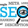 GoogleとYahoo!の検索エンジンとSEO対策