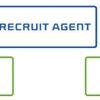 警察官から転職・辞めたい人におすすめの転職エージェント3選と体験談