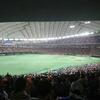9/28 読売ジャイアンツvs横浜denaベイスターズ csかけた直接対決の行方は