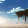 【Fate/Apocrypha(フェイト アポクリファ)】第25話最終回感想 『ホムンクルスの成長を描いた恋物語』ここに完結【2017年夏アニメ】