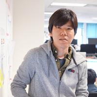 「日本に帰る場所があるとは思っていない」メルカリ共同創業者・富島寛の覚悟