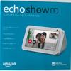 Echo Show 5購入レポート。ベッドサイド・デスクの上には最適なデバイス。フォトスタンドとして使う方法も