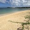 沖縄西海岸めぐり