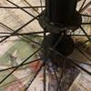 クロスバイクgiant escape r3 修理メモーー十分日記199
