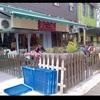 カナディアン ブランチのお店【Toronto】