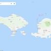 ギリトラワンガン島へ行こう!