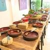 【バンコク】【料理教室】【シーロムタイ・クッキングスクール】【shilom thai cooking school】