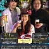 昭和歌謡ライブ!@新丸子バーラティーノ