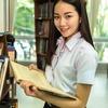 高校入試の面接で良く質問されることは?志望動機と自己PRをチェック