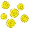 生物の分類と、非生物であるウイルス 共生体としてのウイルスの良い面