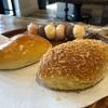 【アナハイム】美味しい日本のパン!〜Okayama Kobo Bakery & Cafe